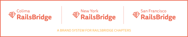 RailsBridge-logo-system