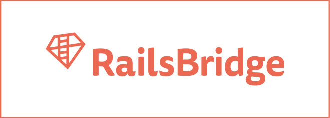 RailsBridge-new-logo